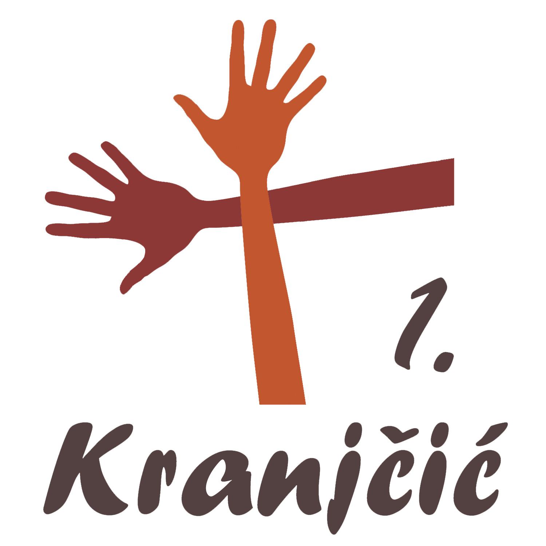 logo djecji kranjcic