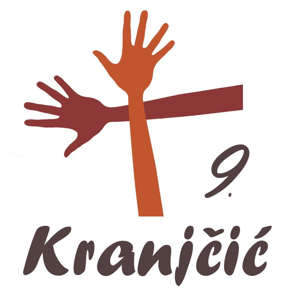 """Raspisan natječaj za 9. Dječji """"Kranjčić"""""""
