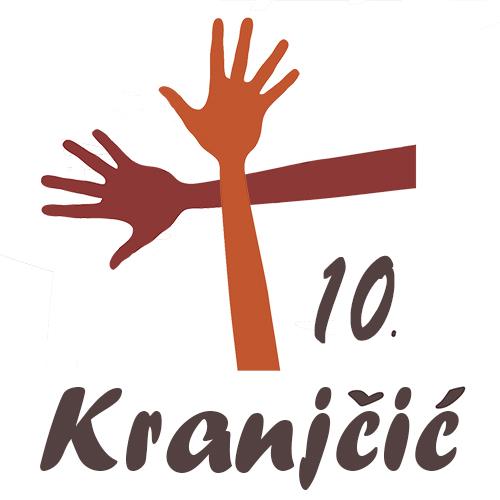 """Rezultati natječaja za 10. Susret hrvatskoga dječjega duhovnoga stvaralaštva """"Stjepan Kranjčić"""""""